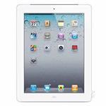 二手苹果iPad2平板电脑回收价格查询及估价