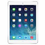 二手苹果iPadAir平板电脑回收价格查询及估价
