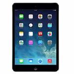 二手苹果iPadmini平板电脑回收价格查询及估价