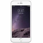 二手苹果iphone6手机回收价格查询及估价