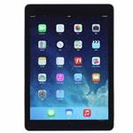 二手苹果iPadAir2平板电脑回收价格查询及估价