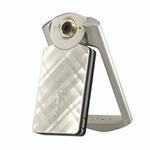 二手卡西欧TR500相机回收价格查询及估价
