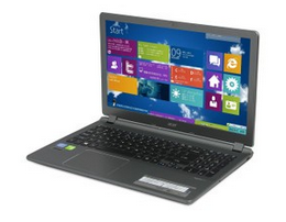 宏基 Acer V5-572回收价格