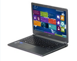 宏基 Acer V7-481回收价格