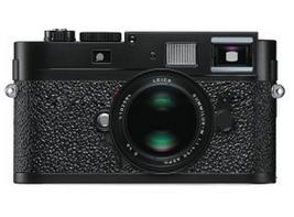 二手徕卡M9-P相机回收价格查询及估价