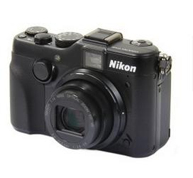 尼康 P7100回收价格