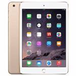 二手苹果iPadmini3平板电脑回收价格查询及估价