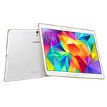 二手三星GalaxyTabS10.5系列平板电脑回收价格查询及估价