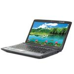 二手宏基Acer4740G笔记本回收价格查询及估价