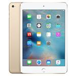 苹果 ipad mini4回收价格