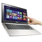 华硕 VivoBook S200回收价格