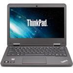 联想 ThinkPad 11e回收价格