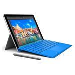 二手微软Surface Pro4代微软系列回收价格查询及估价