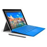 微软Surface Pro 4代回收价格