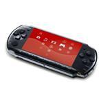 二手索尼PSP1000游戏机回收价格查询及估价