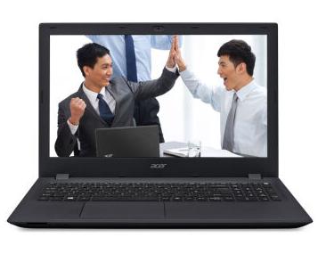 二手宏基EX2520GEX2511G笔记本回收价格查询及估价