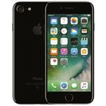 苹果 iPhone 7回收价格