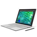 二手微软Surface Book一代微软系列回收价格查询及估价