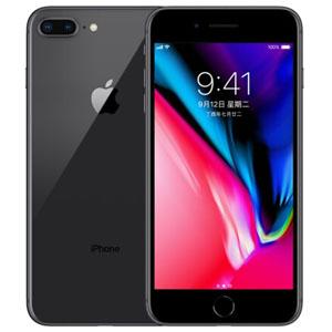苹果 iPhone 8 Plus回收价格