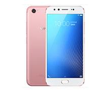 二手vivoX9s手机回收价格查询及估价