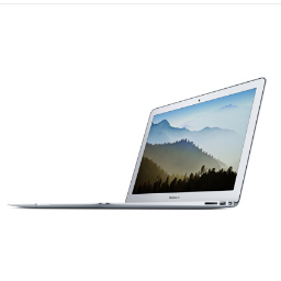 苹果 MacBook Air 13英寸 2015款回收价格