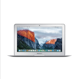 苹果 MacBook Air 13英寸2014款回收价格