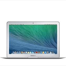 二手苹果MacBookAir13英寸2012款笔记本回收价格查询及估价