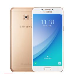 三星 Galaxy C5010/C5 Pro回收价格