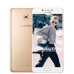 三星 Galaxy C7 Pro回收价格