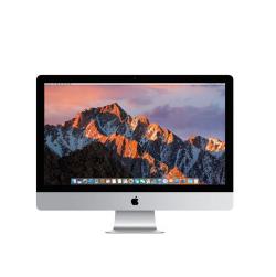 二手苹果iMac21.5英寸(2012年)电脑回收价格查询及估价