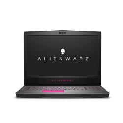 二手戴尔Alienware17笔记本回收价格查询及估价