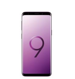 三星 Galaxy S9+回收价格