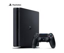 二手索尼PS4Slim游戏机回收价格查询及估价