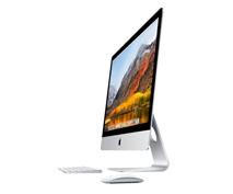 二手苹果iMac27英寸(2012年)电脑回收价格查询及估价