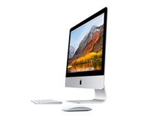二手苹果iMac21.5英寸(2017年)电脑回收价格查询及估价