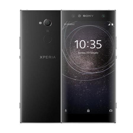 二手索尼XperiaXA2UltraH4233手机回收价格查询及估价