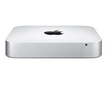 二手苹果Macmini2014年末电脑回收价格查询及估价