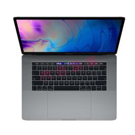 苹果 MacBook Pro 15英寸 2018款回收价格
