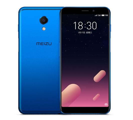 二手魅族魅蓝S6手机回收价格查询及估价