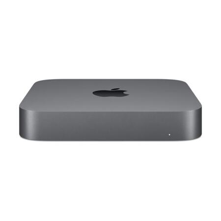 苹果Mac mini 2018 款回收价格