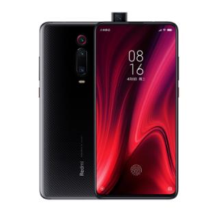 二手小米RedmiK20Pro手机回收价格查询及估价