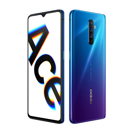 OPPO Reno Ace回收价格