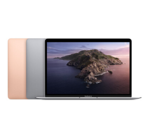 苹果 MacBook Air  13英寸2019年款回收价格
